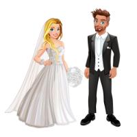 esküvő szervező
